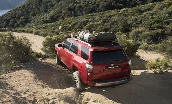 2017-Toyota-4Runner-TRD-Off-Road-Premium