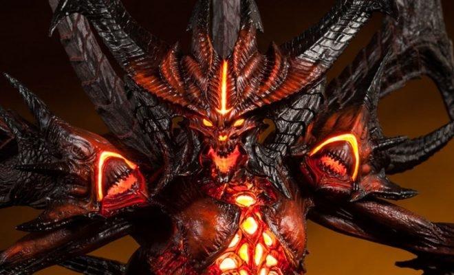 Diablo-660x400