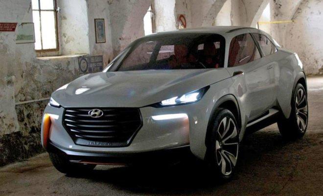 Hyundai-Intrado-1-660x400