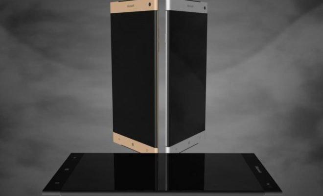 Microsoft-Lumia-Edge-concept-Armend-Lleshi-660x400