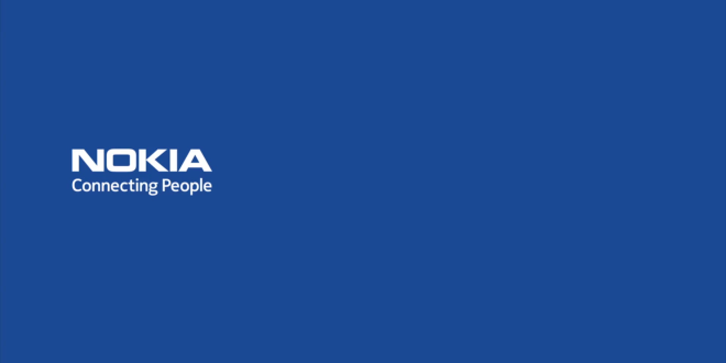 Nokia-Logo-HD-Wallpapers-660x330-660x330