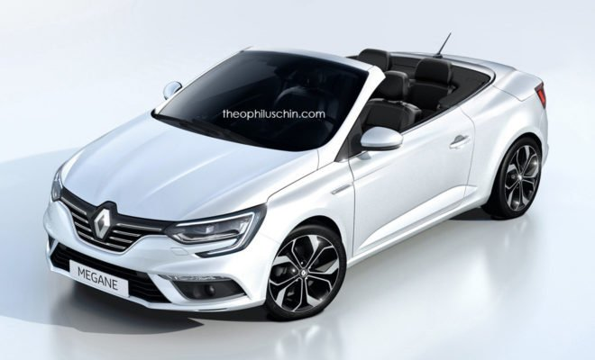 Renault-Megane-Cabriolet-Theophilus-Chin-660x400
