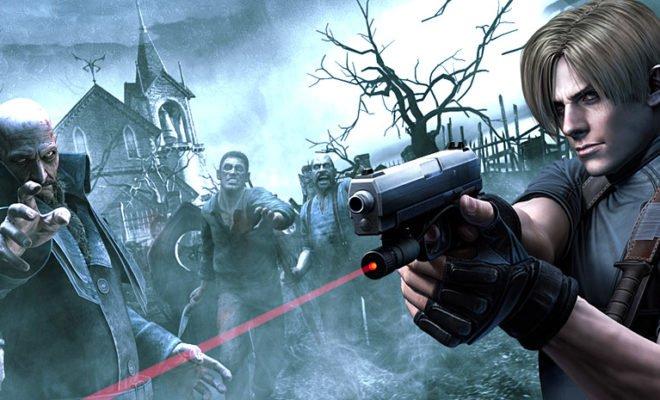 Resident-Evil-4-660x400