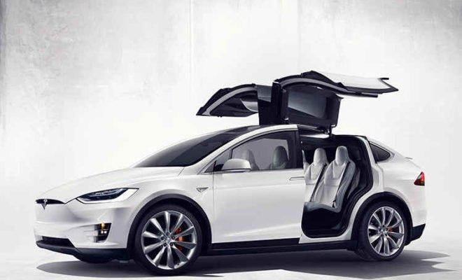 Tesla-Model-X-660x400