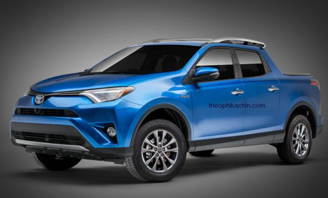 Toyota-RAV4-Pickup-Theophilus-Chin-660x400