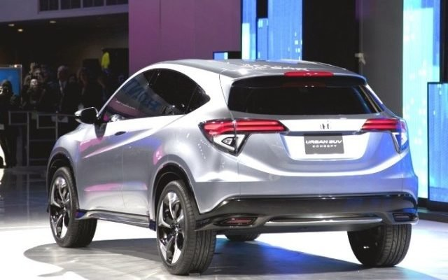 2017-Honda-CRV-640x400