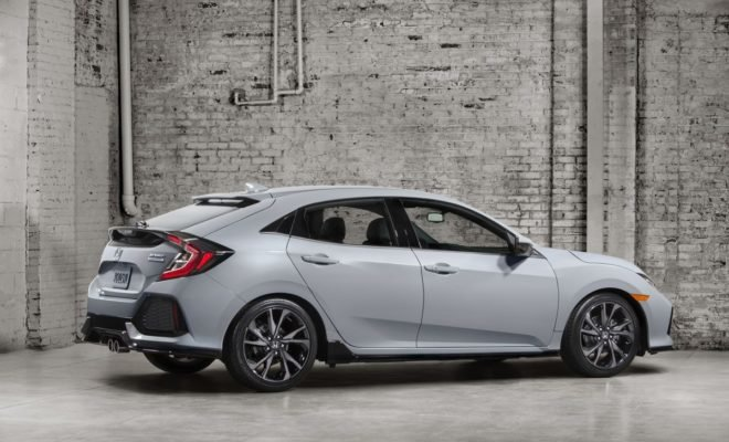 2017-Honda-Civic-Hatchback-660x400