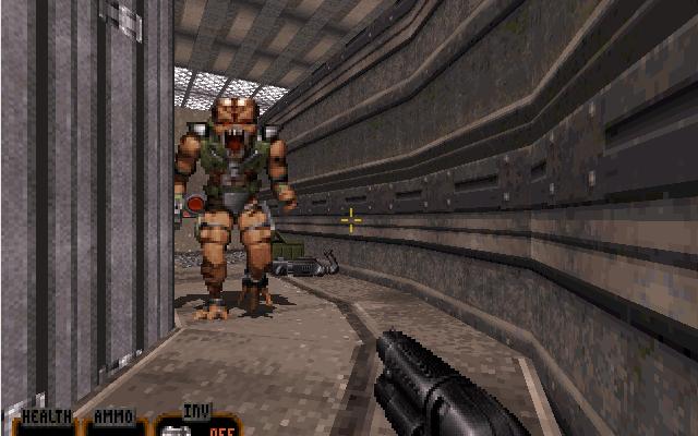 Duke-Nukem-3D-640x400