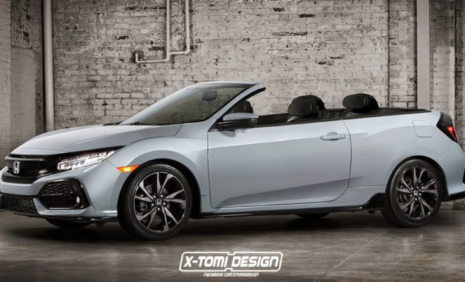 Honda-Civic-Cabriolet-X-Tomi-660x400
