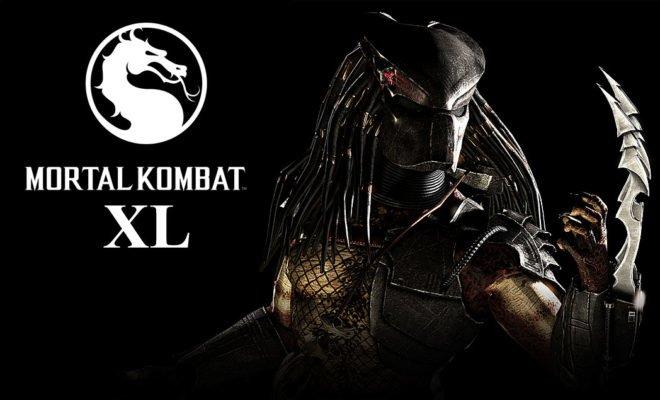 Mortal-Kombat-XL-660x400