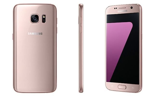 Samsung-Galaxy-S7-Best-Buy-660x400