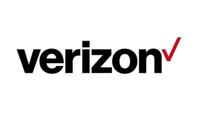 Verizon-660x400