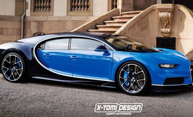 bugatti-chiron-four-door-rendering-0