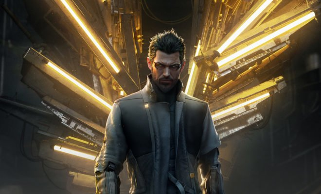 deus-ex-mankind-divided-660x400