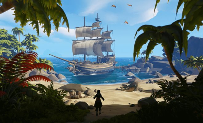 sea-of-thieves-gameplay-660x400