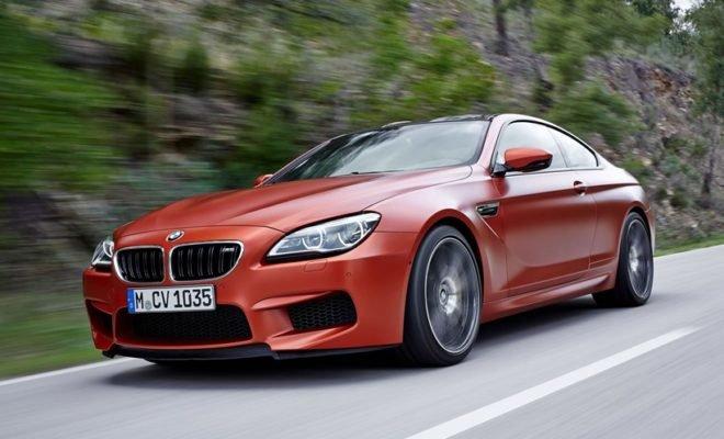 2016-BMW-M6-Frozen-Red-660x400