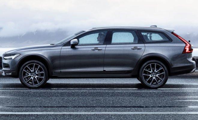 2017-Volvo-V90-Cross-Country-660x400