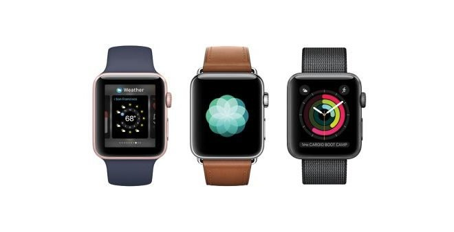 Apple_Watch_Series_2-660x338
