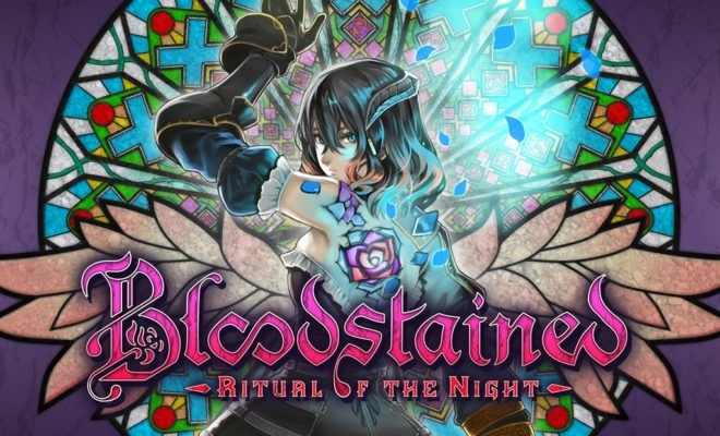 Bloodstained-660x400