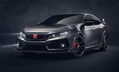 Honda-Civic-Type-R-Concept-400x242