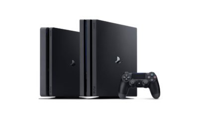 Playstation-4-Pro-400x242