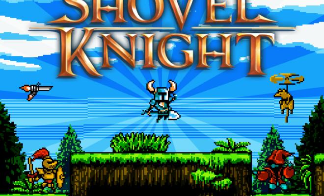 Shoval-Knight-660x400