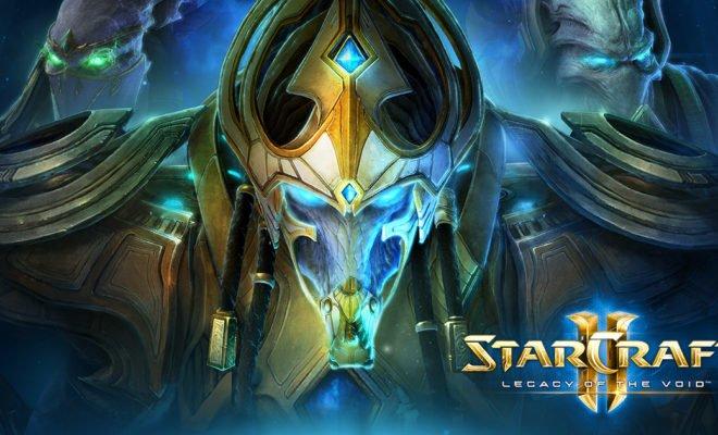 StarCraft-2-660x400