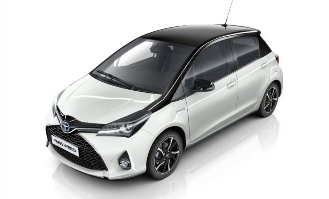 Toyota-Yaris-Trend-White-Edition-660x400