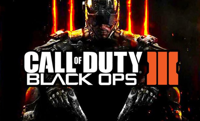 call-of-duty-black-ops-3-660x400