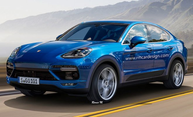 cayenne-coupe-Concept-660x400