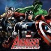 marvel-avengers-alliance