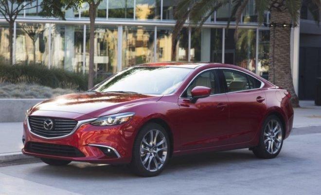 2017-Mazda-6-660x400