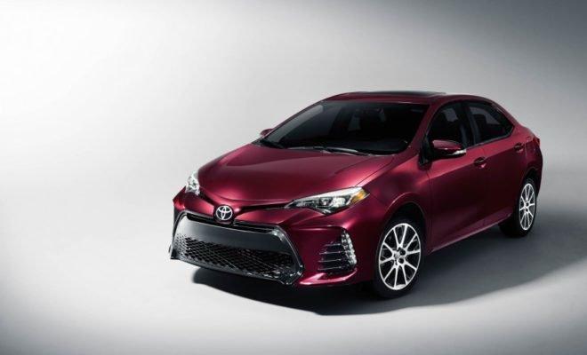 2017-Toyota-Corolla-50th-660x400