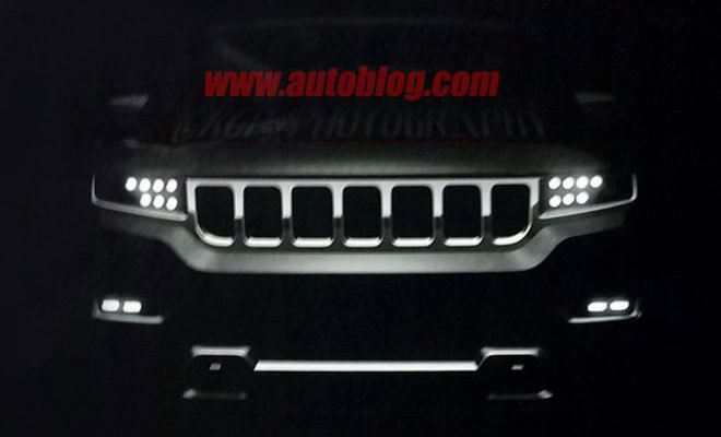 2019-Jeep-Grand-Wagoneer-front-leaked-image-660x400