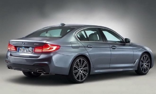BMW-5-Series-660x400