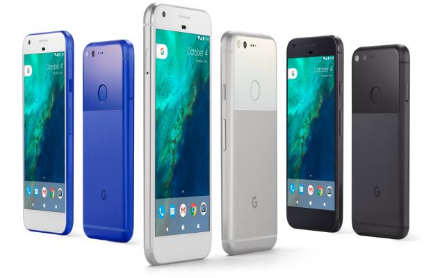 Google-Pixel-620x400
