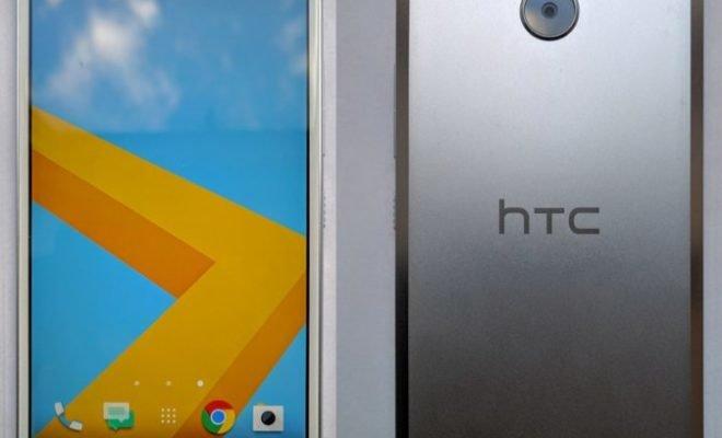HTC-Bolt-660x400