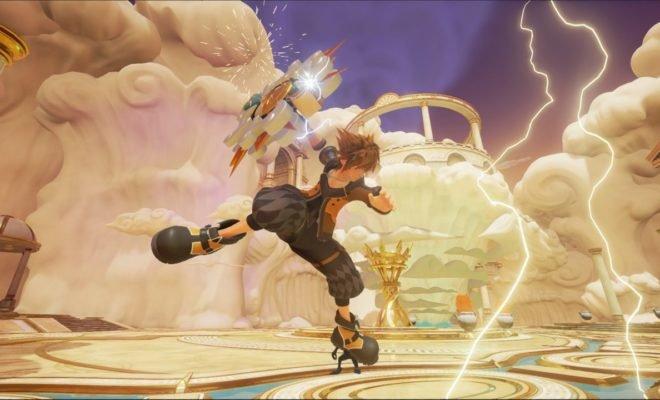 Kingdom-Hearts-III-1-1280x720-660x400