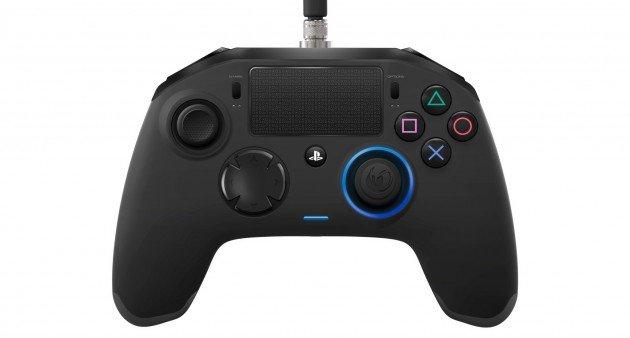PlayStation-4-Nacon-Revolution-630x338