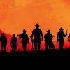 Red-Dead-Redemption-2-660x400