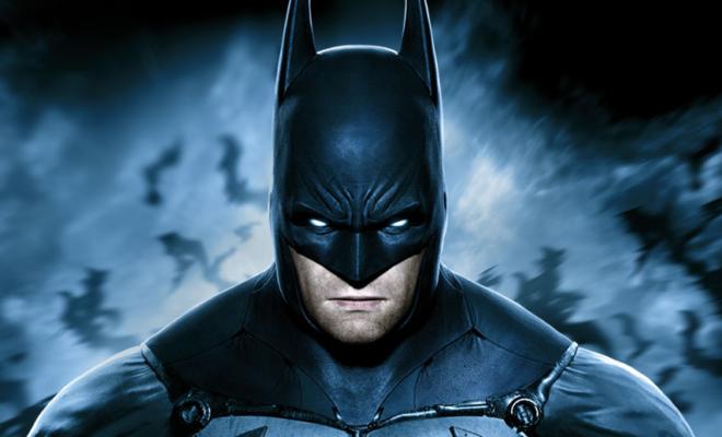 batman-arkham-vr-660x400