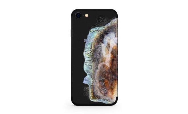iPhone-Case-660x400