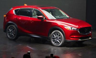 2017-Mazda-CX-5-400x242