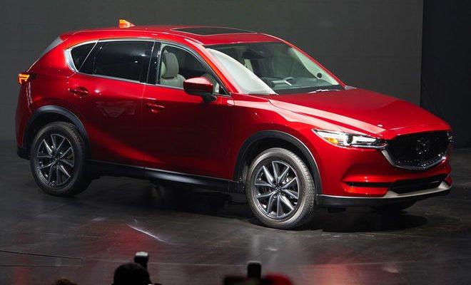 2017-Mazda-CX-5-660x400