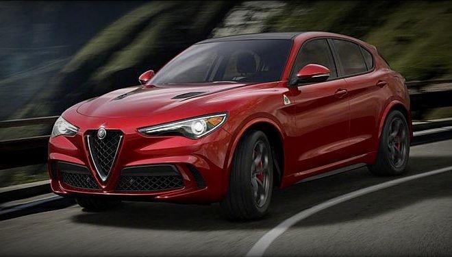 Alfa-Romeo-Stelvio-Quadrifoglio-660x375