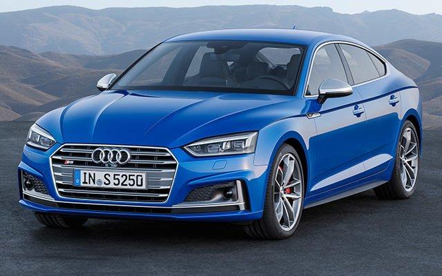 Audi-S5-Sportback-640x400