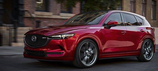 Mazda-CX-5-MPS-X-Tomi-660x300