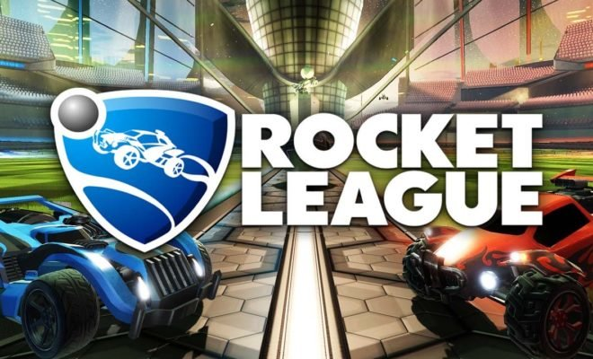 Rocket-League-660x400