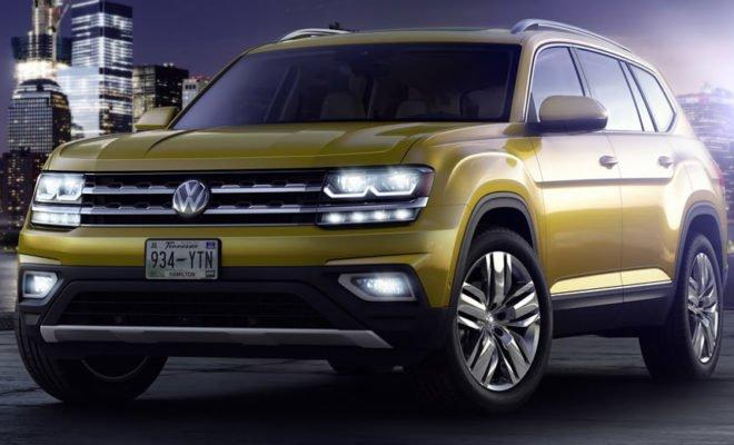 Volkswagen-Atlas-660x400