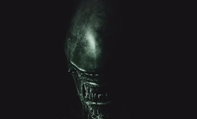 alien_covenant-400x242